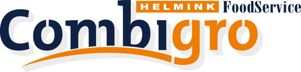 Combigro Helmink FoodService
