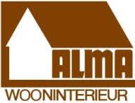 Alma Wooninterieur