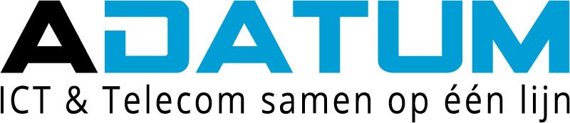 Adatum ICT & Telecom