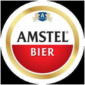 Amster Bier