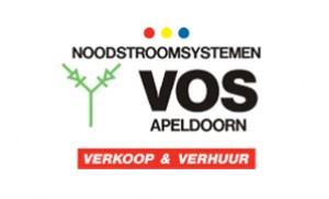 Vos Noodstroom Systemen BV