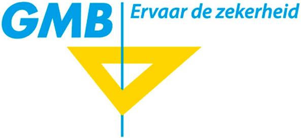 GMB BioEnergie