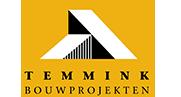 Temmink Bouwprojekten